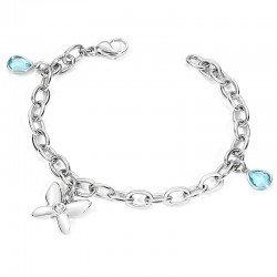 Morellato Ladies Bracelet Volare SOX12