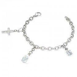 Buy Morellato Ladies Bracelet Allegria SOY11