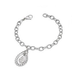 Morellato Ladies Bracelet Ricordi SYW04