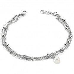 Morellato Ladies Bracelet Venezia SZX15