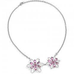 Buy Morellato Ladies Necklace Fioremio SABK06