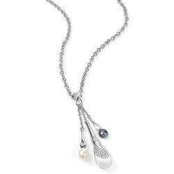 Buy Morellato Ladies Necklace Perla SXU10