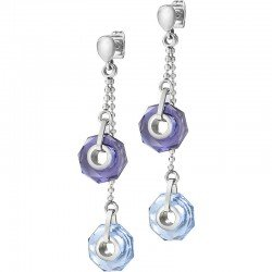 Buy Morellato Ladies Earrings Incanto SABI06