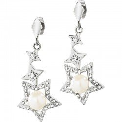 Buy Morellato Ladies Earrings Luci SACR05
