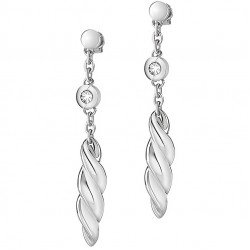 Buy Morellato Ladies Earrings Venezia SZY16