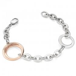 Morellato Ladies Bracelet Notti SAAH07