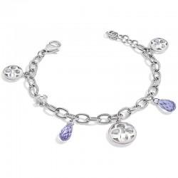 Morellato Ladies Bracelet Ducale SAAZ14
