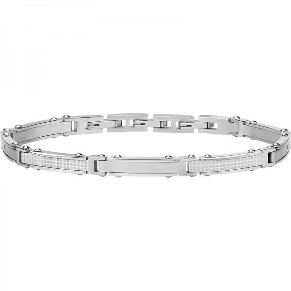 Buy Morellato Men's Bracelet Urban SABH11