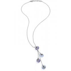 Buy Morellato Ladies Necklace Incanto SABI05