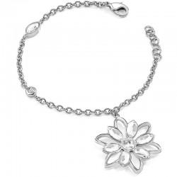 Morellato Ladies Bracelet Fioremio SABK21 Flower