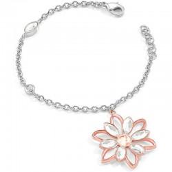 Morellato Ladies Bracelet Fioremio SABK28 Flower