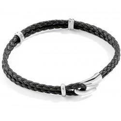 Morellato Men's Bracelet Ocean SABR01