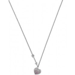 Buy Morellato Ladies Necklace Love SADR08