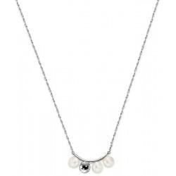 Morellato Ladies Necklace Lunae SADX07