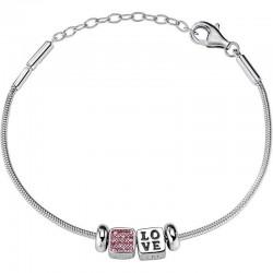 Morellato Ladies Bracelet Solomia SAFZ177