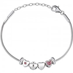 Morellato Ladies Bracelet Solomia SAFZ180