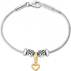 Morellato Ladies Bracelet Solomia SAFZ72