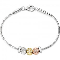 Morellato Ladies Bracelet Solomia SAFZ75