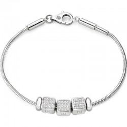 Morellato Ladies Bracelet Solomia SAFZ88