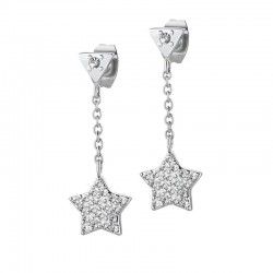 Buy Morellato Ladies Earrings Mini SAGG02