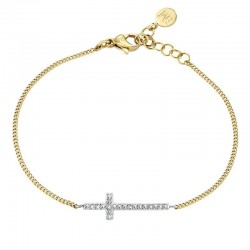 Morellato Ladies Bracelet Mini SAGG03