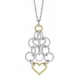 Morellato Ladies Necklace Essenza SAGX02