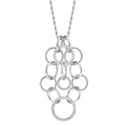 Buy Morellato Ladies Necklace Essenza SAGX04