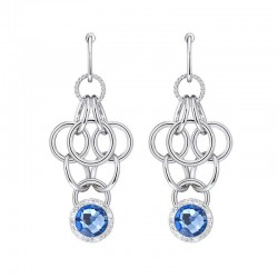 Buy Morellato Ladies Earrings Essenza SAGX05