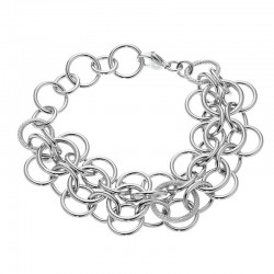 Morellato Ladies Bracelet Essenza SAGX14