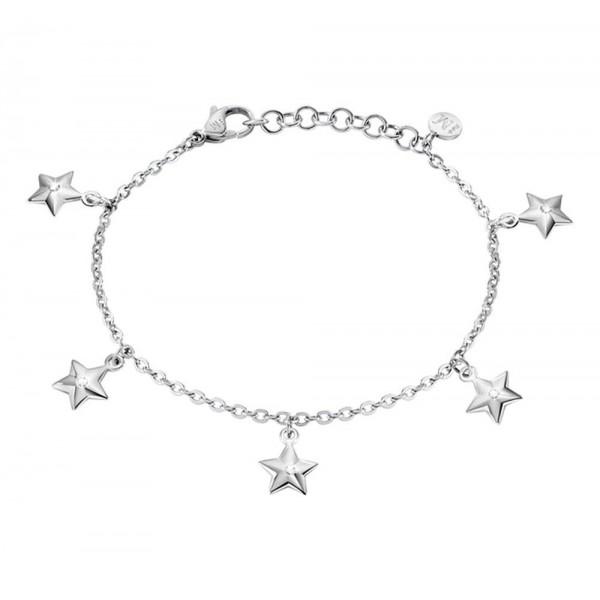 Buy Morellato Ladies Bracelet Tenerezze SAGZ10