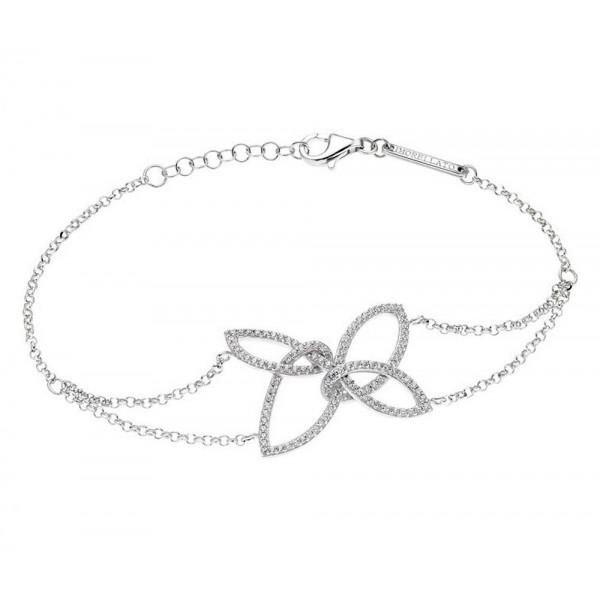 Buy Morellato Ladies Bracelet 1930 SAHA06