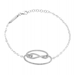 Buy Morellato Ladies Bracelet 1930 SAHA08