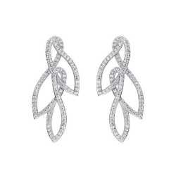 Buy Morellato Ladies Earrings 1930 SAHA11