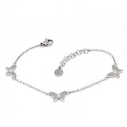 Morellato Ladies Bracelet Insieme SAHM12
