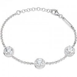 Morellato Ladies Bracelet Tesori SAIW05