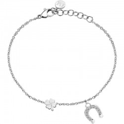 Morellato Ladies Bracelet Enjoy SAIY11