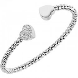 Morellato Ladies Bracelet Enjoy SAJE19