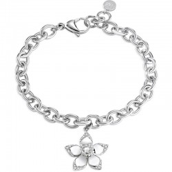 Morellato Ladies Bracelet Petali SAJR09