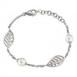 Morellato Ladies Bracelet Foglia SAKH18