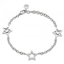 Buy Morellato Ladies Bracelet Cosmo SAKI06