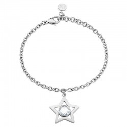 Buy Morellato Ladies Bracelet Cosmo SAKI07