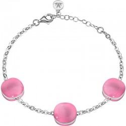 Morellato Ladies Bracelet Gemma SAKK65