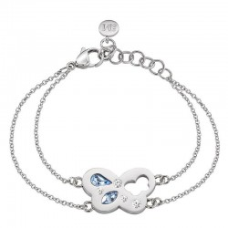 Buy Morellato Ladies Bracelet Allegra SAKR07