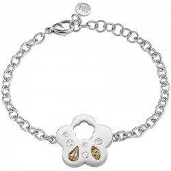 Buy Morellato Ladies Bracelet Allegra SAKR09