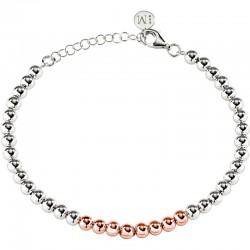 Morellato Ladies Bracelet Ricordami SALR30