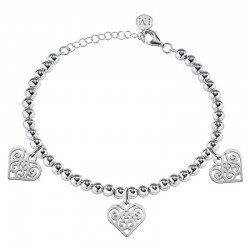 Buy Morellato Ladies Bracelet Arie SALT07