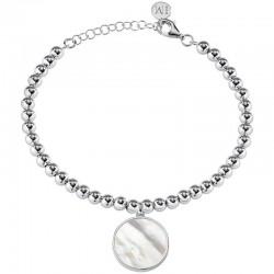 Morellato Ladies Bracelet Perfetta SALX05