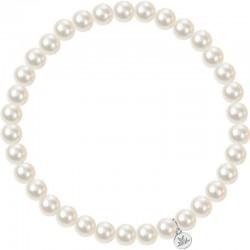 Morellato Ladies Bracelet Gioia SANG20