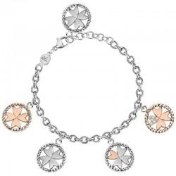 Morellato Ladies Bracelet Multigipsy SAQG31