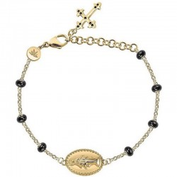 Buy Morellato Ladies Bracelet Devotion SARJ10